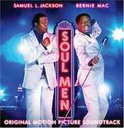 Soul Men (Original Soundtrack)