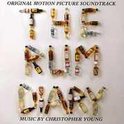 The Rum Diary (Original Soundtrack)
