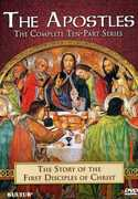 The Apostles: The Complete Ten-Part Series