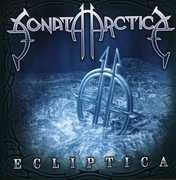 Ecliptica [Import]