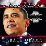 A Tribute To President Barack Obama