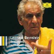 9 Symphonies , Leonard Bernstein