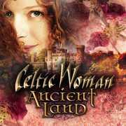 Ancient Land , Celtic Woman