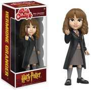FUNKO ROCK CANDY: Harry Potter - Hermione Granger