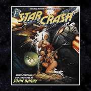 Star Crash (Original Motion Picture Soundtrack)