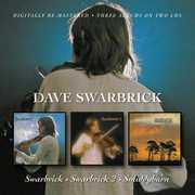 Swarbrick /  Swarbrick 2 /  Smiddyburn [Import]