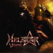 Vampiro , Helstar