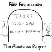 Albatross Project