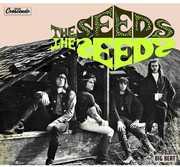 Seeds [Import]