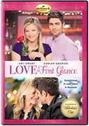 Love At First Glance , Amy Smart