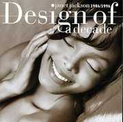 Design of a Decade 1986-1996: Greatest Hits
