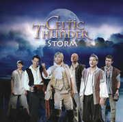 Storm , Celtic Thunder