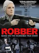 The Robber , Hannelore Klauber-Laursen