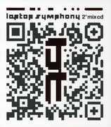 Laptop Symphony