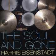 Soul & Gone