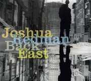 Back East , Joshua Redman
