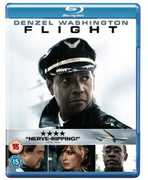 Flight [Import]