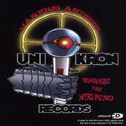 Unikron Records /  Various