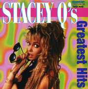 Greatest Hits , Stacey Q