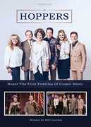 The Hoppers Honor the First Families of Gospel Music , The Hoppers