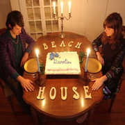 Devotion , Beach House