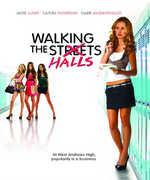 Walking the Halls , Jamie Luner