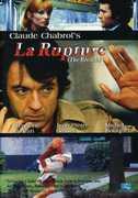 La Rupture , Stéphane Audran