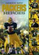 NFL Green Bay Packers Heroes , Jim Birdsall