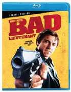 Bad Lieutenant , Anthony Ruggiero