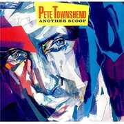Another Scoop , Pete Townshend