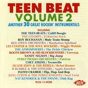 Teen Beat 2 /  Various [Import]