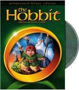 The Hobbit , Hans Conried