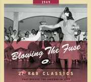 27 R&B Classics That Rocked The Jukebox 1949