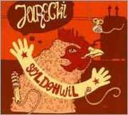 Styldohwil [Import]