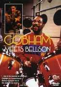 Cobham Meets Bellson , Billy Cobham