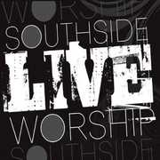 Southside Worship (Live)