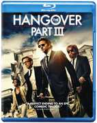The Hangover Part III , Max Aronoff-Sher