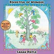 Pocketful of Wonder
