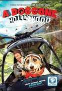 A Doggone Hollywood , Lauren Parkinson