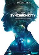 Synchronicity , Brianne Davis