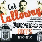 Jukebox Hits: 1930-1950