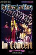 In Concert , Rod Stewart