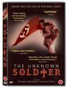 The Unknown Soldier , Dieter Pohl