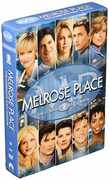 Melrose Place: Complete First Season , Andrew Shue