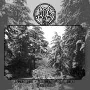 Nostalgia - Archive Of Failures - Part 6 , Vardan