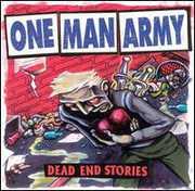 Dead End Stories