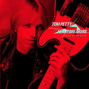 Long After Dark , Tom Petty & Heartbreakers