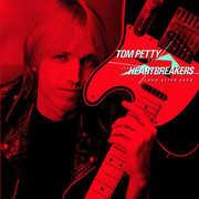 Long After Dark , Tom Petty & Heartbreakers