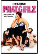 Phat Girlz , Kendra C. Johnson