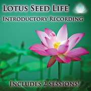 Lotus Seed Process Introductory CD